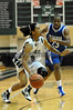 vs  BV McEachern (12-1-09)_0033_edited-1