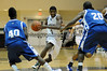 vs  BV McEachern (12-1-09)_0026_edited-1