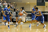 vs  BV McEachern (12-1-09)_0059_edited-1