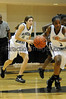 vs  Lithonia (11-24-09)_0062_edited-1