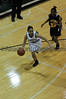 vs  Lithonia (11-24-09)_0078_edited-2