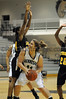 vs  Lithonia (11-24-09)_0040_edited-1