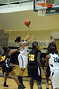vs  Lithonia (11-24-09)_0049_edited-1