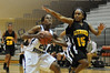 vs  Lithonia (11-24-09)_0020_edited-1