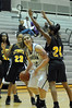 vs  Lithonia (11-24-09)_0042_edited-1