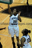 vs  Lithonia (11-24-09)_0077_edited-1