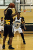 vs  Lithonia (11-24-09)_0013_edited-1