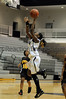 vs  Lithonia (11-24-09)_0029_edited-1