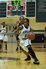 vs  Lithonia (11-24-09)_0028_edited-1