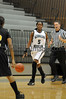 vs  Lithonia (11-24-09)_0031_edited-1