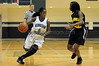 vs  Lithonia (11-24-09)_0021_edited-1
