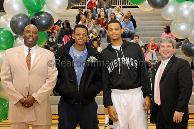 Senior Night (2-8-11)_0025_edited-1