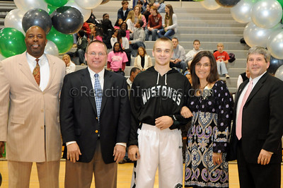 Senior Night (2-8-11)_0018_edited-1