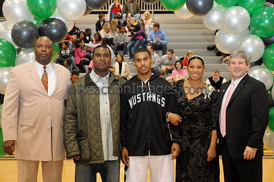 Senior Night (2-8-11)_0020_edited-1