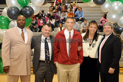 Senior Night (2-8-11)_0037_edited-1