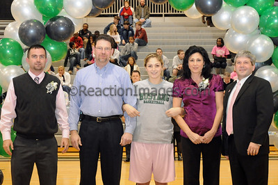 Senior Night (2-8-11)_0013_edited-1