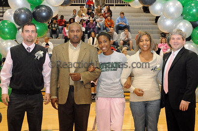 Senior Night (2-8-11)_0005_edited-1