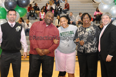 Senior Night (2-8-11)_0009_edited-1