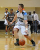 vs  BV Hillgrove (1-20-12)_0025_edited-1