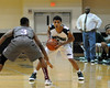 vs  BV Hillgrove (1-20-12)_0022_edited-1
