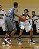 vs  BV Hillgrove (1-20-12)_0008_edited-1