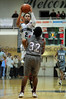vs  BV Hillgrove (1-20-12)_0077_edited-1