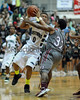 vs  BV Hillgrove (1-20-12)_0059_edited-1