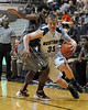 vs  BV Hillgrove (1-20-12)_0029_edited-1