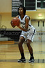 vs  GV Allatoona (1-21-12)_0105_edited-1