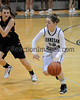 vs  GV Allatoona (1-21-12)_0128_edited-1
