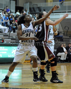 vs  GV Hillgrove (1-20-12)_0264_edited-1