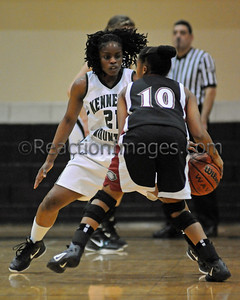 vs  GV Hillgrove (1-20-12)_0271_edited-1