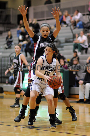 vs  GV Hillgrove (1-20-12)_0088_edited-1
