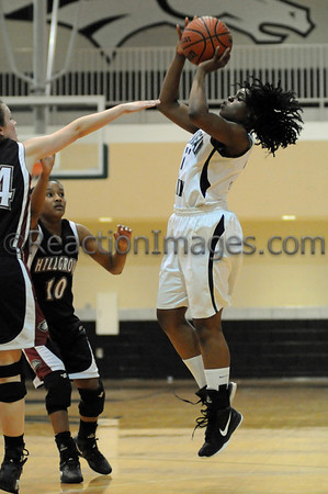 vs  GV Hillgrove (1-20-12)_0295_edited-1