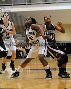vs  GV Hillgrove (1-20-12)_0288_edited-1