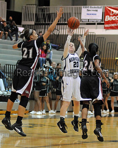 vs  GV Hillgrove (1-20-12)_0166_edited-1