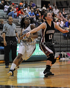 vs  GV Hillgrove (1-20-12)_0263_edited-1