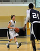 vs BF Pebblebrook (12-13-11)_0062_edited-1