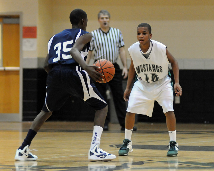 vs BF Pebblebrook (12-13-11)_0003_edited-1