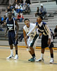 vs BF Pebblebrook (12-13-11)_0096_edited-1