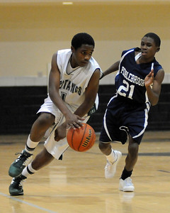 vs BF Pebblebrook (12-13-11)_0052_edited-1