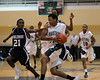 vs BF Pebblebrook (12-13-11)_0152_edited-1