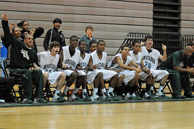 vs BF Pebblebrook (12-13-11)_0189_edited-1