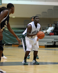 vs BF Pebblebrook (12-13-11)_0082_edited-1