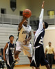 vs BF Pebblebrook (12-13-11)_0166_edited-1