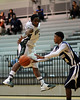 vs BF Pebblebrook (12-13-11)_0131_edited-1