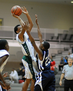 vs BF Pebblebrook (12-13-11)_0098_edited-1