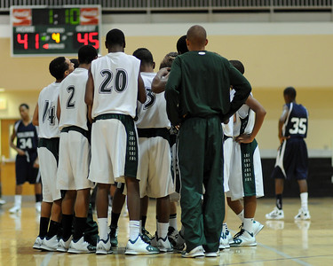 vs BF Pebblebrook (12-13-11)_0141_edited-1