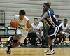 vs BF Pebblebrook (12-13-11)_0010_edited-1