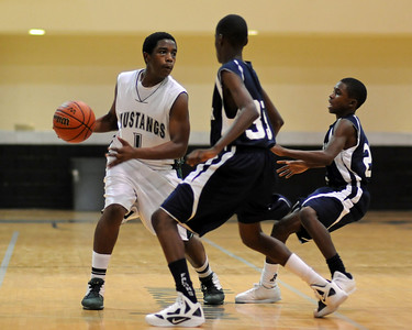 vs BF Pebblebrook (12-13-11)_0086_edited-1